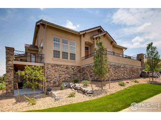 2870 Casalon Cir, Superior, CO 80027 (#920317) :: Kimberly Austin Properties