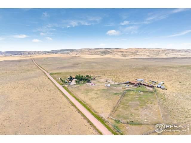 1000 County Road 84 - Photo 1