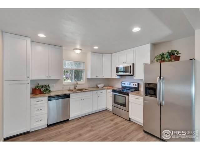 7560 Granada Rd, Denver, CO 80221 (MLS #920348) :: 8z Real Estate
