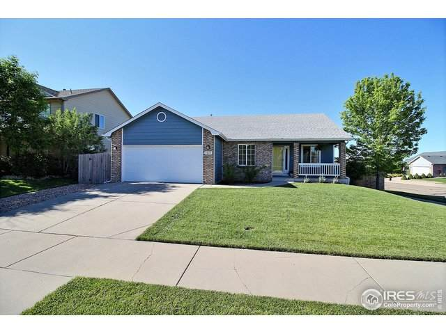 3820 Ironhorse Dr - Photo 1