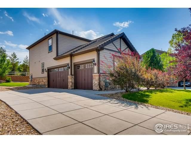2804 Potosi Pl, Broomfield, CO 80023 (MLS #920371) :: 8z Real Estate