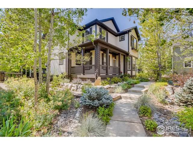 479 Blue Lake Trl, Lafayette, CO 80026 (MLS #920376) :: Colorado Home Finder Realty