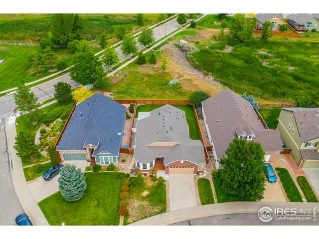 1575 Pennsylvania St, Loveland, CO 80538 (MLS #920397) :: Jenn Porter Group