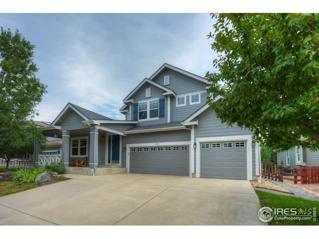 929 Lasnik St, Erie, CO 80516 (MLS #920500) :: 8z Real Estate
