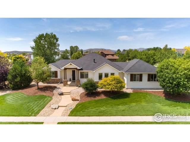6303 Westchase Rd, Fort Collins, CO 80528 (MLS #920513) :: 8z Real Estate