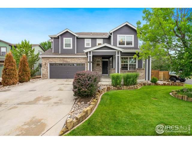 1533 Wasp Ct, Fort Collins, CO 80526 (MLS #920533) :: 8z Real Estate