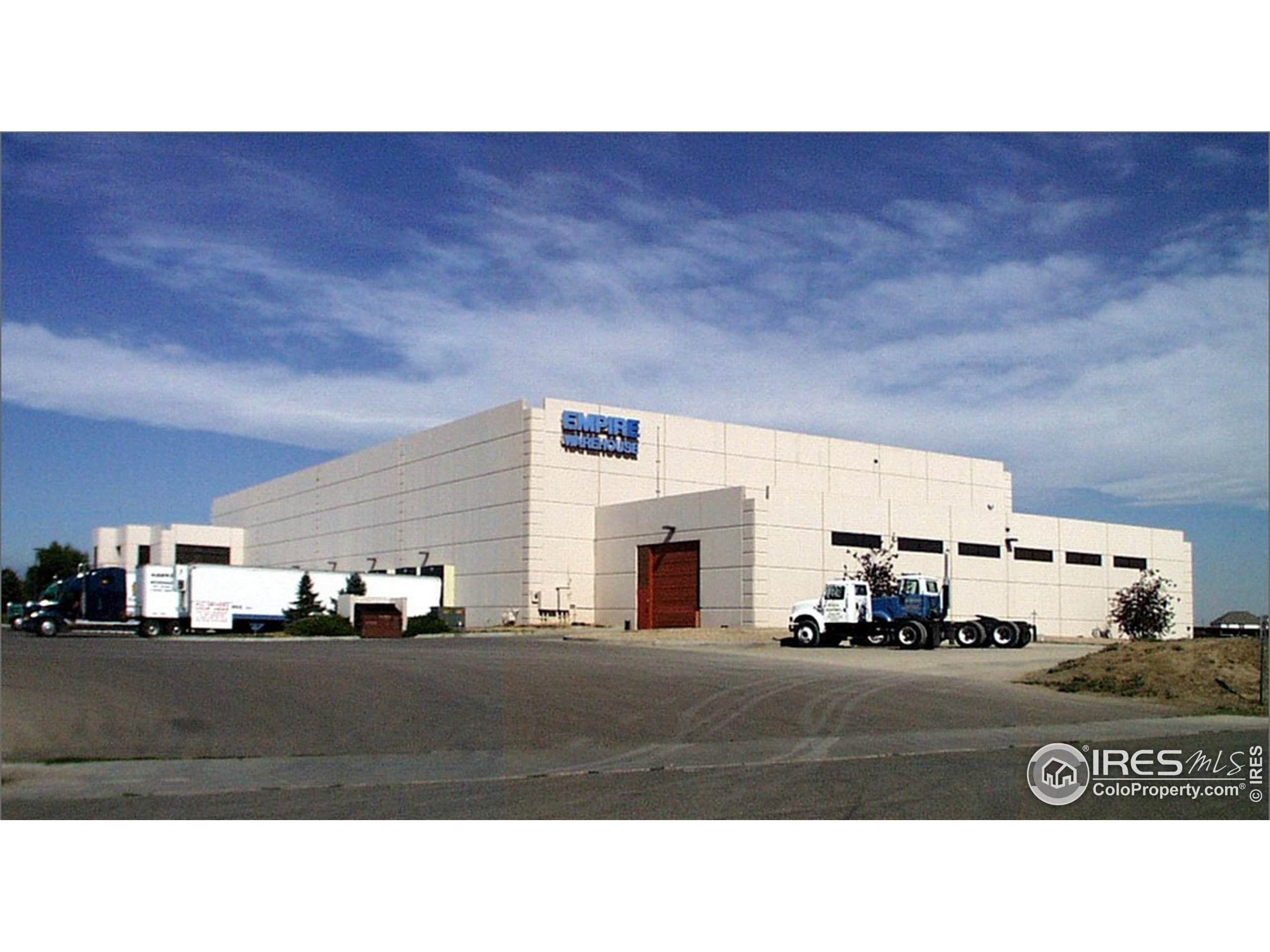 5591 Homeward Dr, Timnath, CO 80547 (MLS #920589) :: Wheelhouse Realty