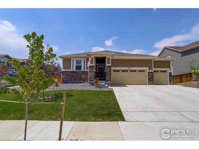17017 Navajo St, Broomfield, CO 80023 (#920601) :: The Margolis Team