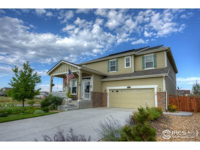 6004 Miners Peak Cir - Photo 1