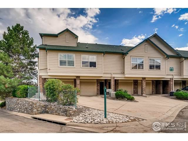 2196 Eagle Ave, Superior, CO 80027 (MLS #920659) :: 8z Real Estate