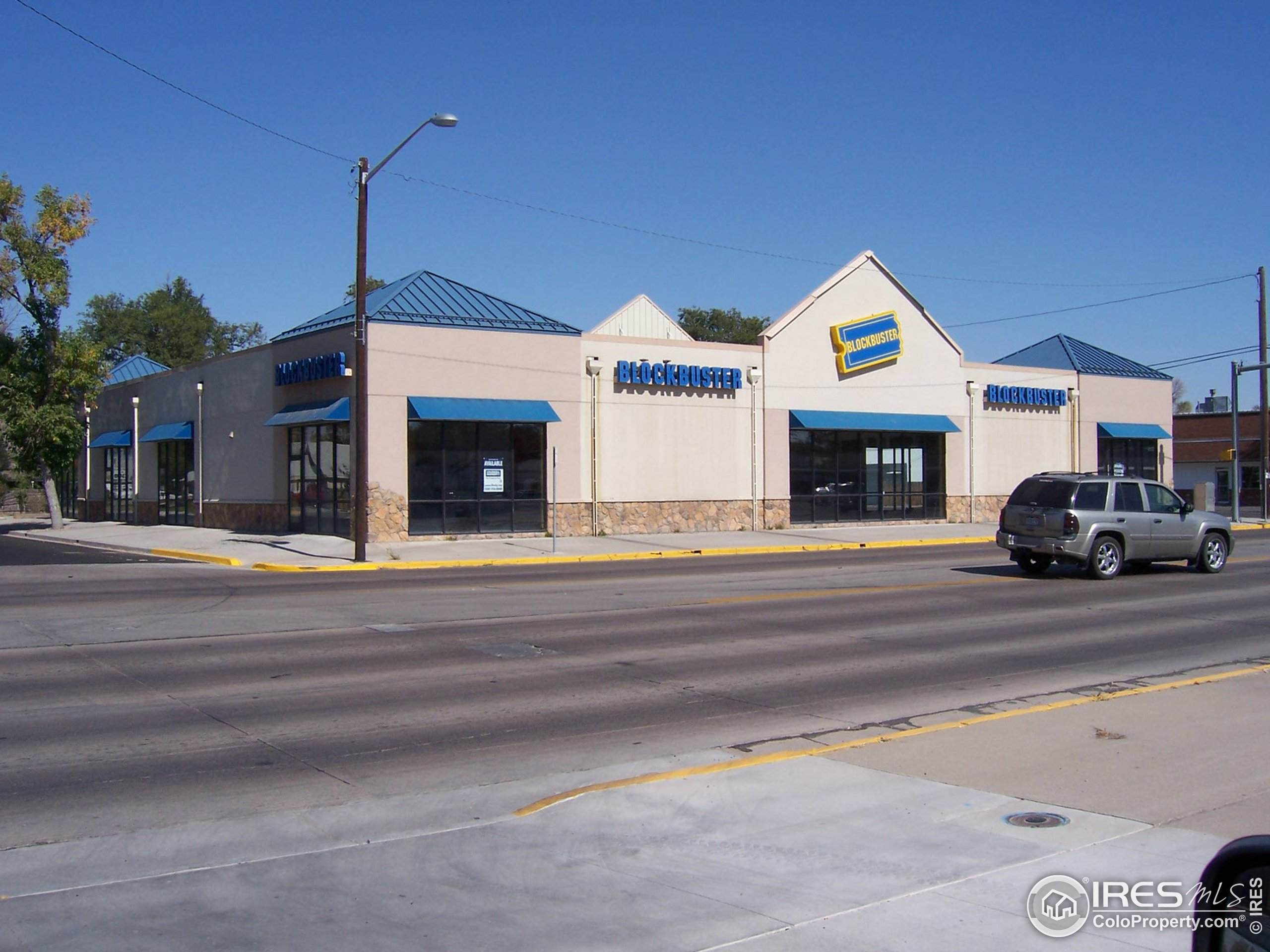 2450 Windrow Dr #304, Fort Collins, CO 80525 (MLS #920722) :: Colorado Home Finder Realty
