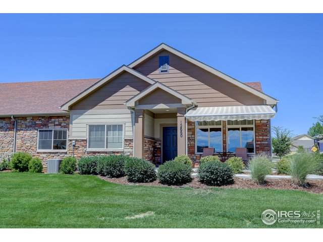 12660 Madison Ct, Thornton, CO 80241 (MLS #920728) :: Hub Real Estate