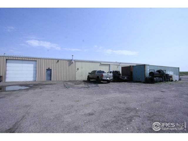 20525 County Road Q - Photo 1