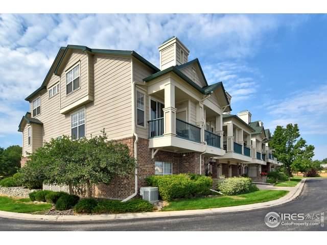 1781 Morrison Ct, Superior, CO 80027 (#920763) :: Peak Properties Group