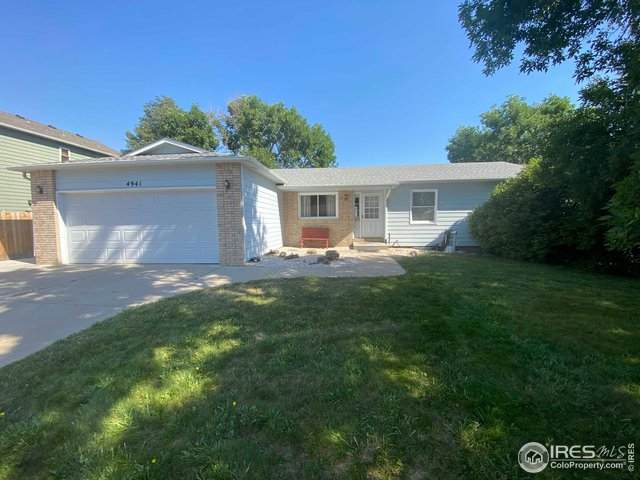 4941 6th St Rd - Photo 1