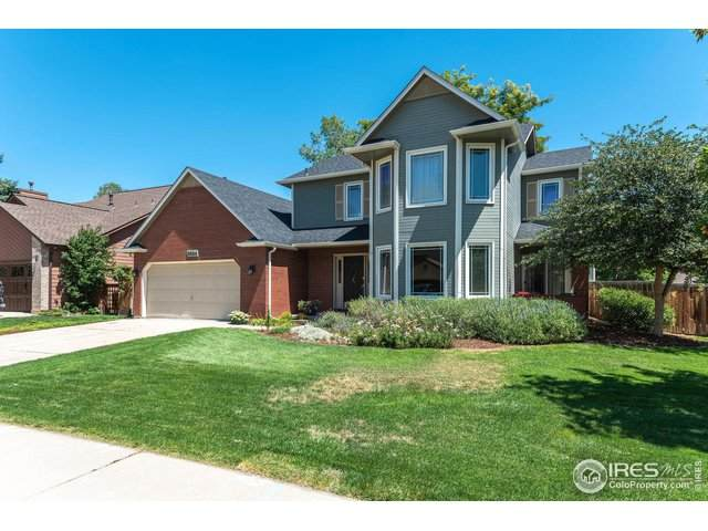 5224 Coralberry Ct, Fort Collins, CO 80525 (MLS #920815) :: Colorado Home Finder Realty