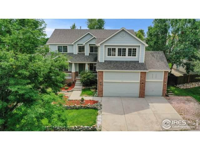 4300 Foothills Dr - Photo 1