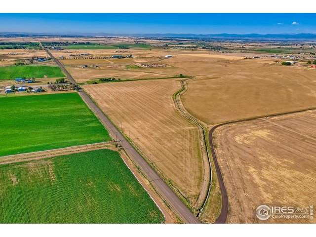 4 Thunder Valley Cir, Fort Lupton, CO 80621 (MLS #920842) :: RE/MAX Alliance