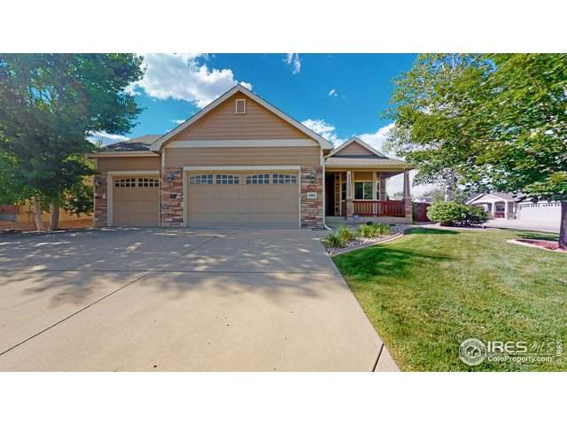 1905 Massachusetts St, Loveland, CO 80538 (MLS #920877) :: Neuhaus Real Estate, Inc.
