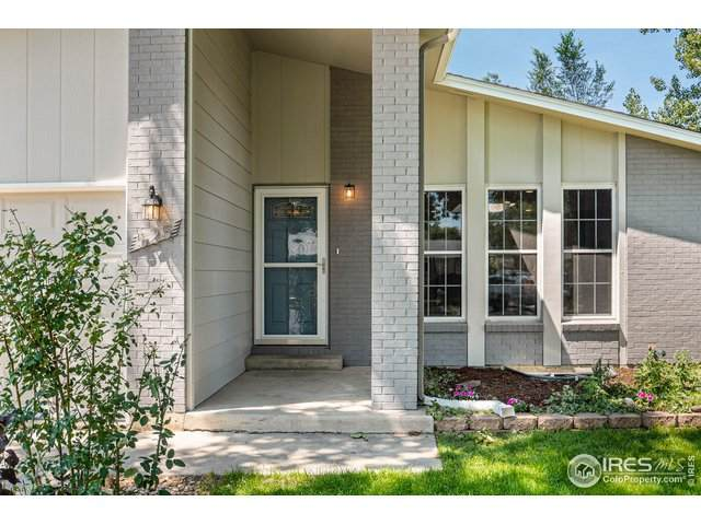 525 Cameron Ct, Longmont, CO 80504 (MLS #920892) :: Hub Real Estate