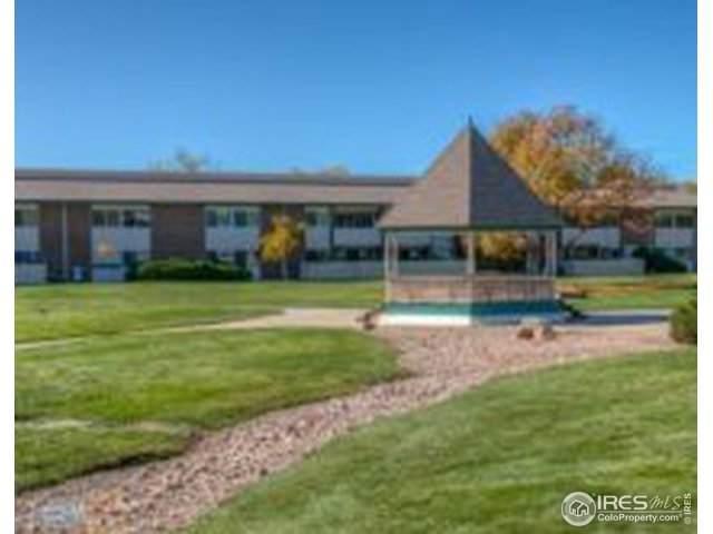 5102 Williams Fork Trl #209, Boulder, CO 80301 (#920920) :: Kimberly Austin Properties