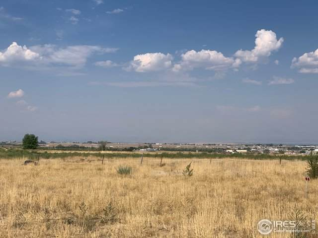 4525 Colorado Blvd, Dacono, CO 80514 (MLS #920928) :: Hub Real Estate