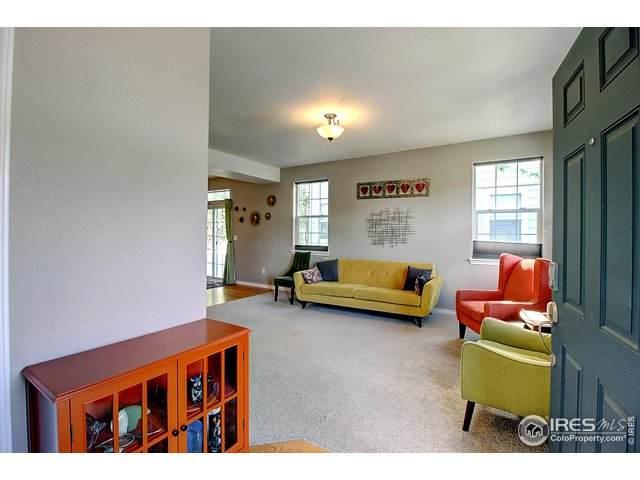 364 Riverton Rd, Lafayette, CO 80026 (MLS #920948) :: 8z Real Estate