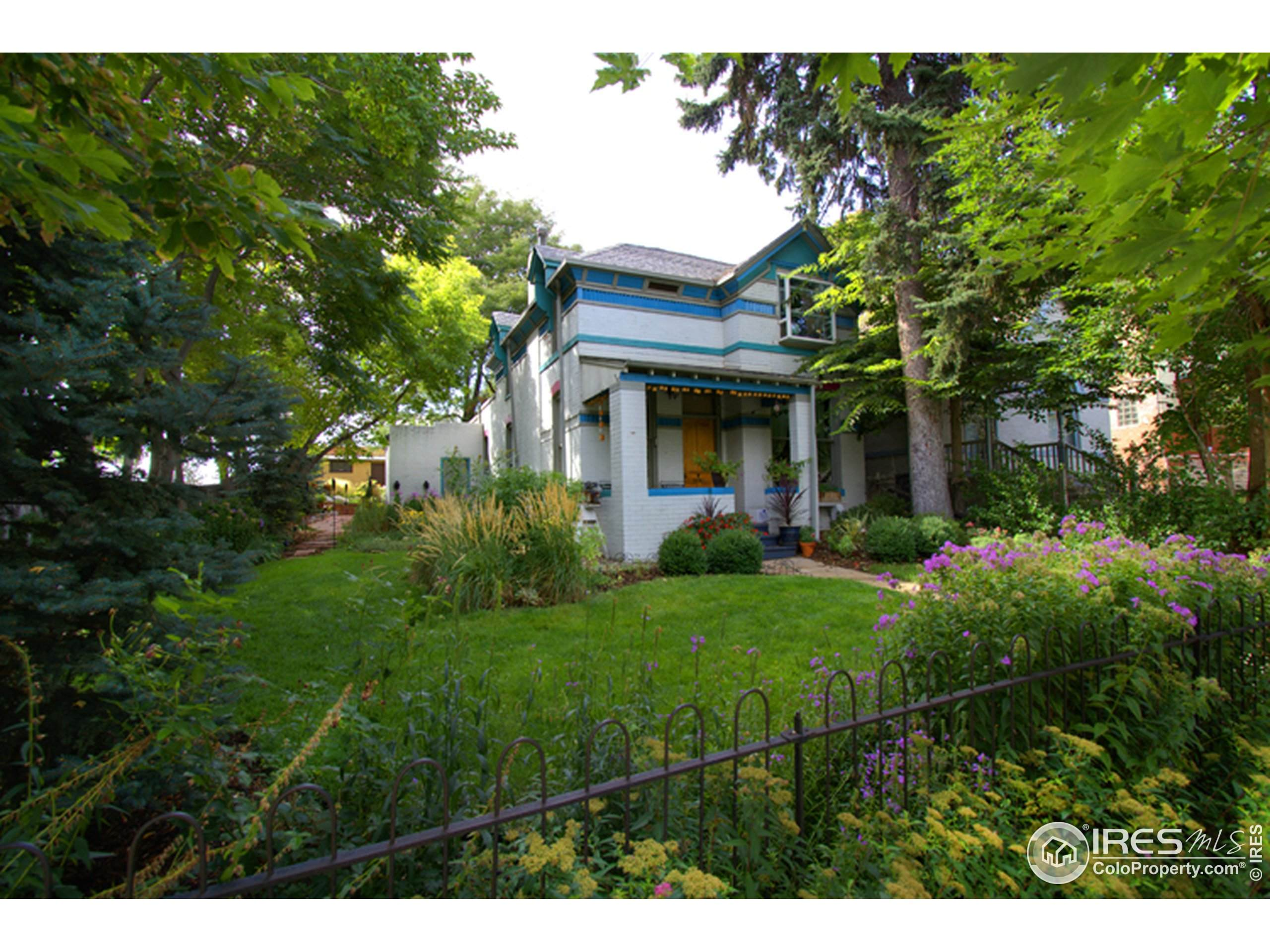 4198 W 99th Ct, Westminster, CO 80031 (MLS #921033) :: Wheelhouse Realty