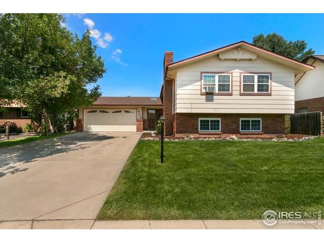 1405 Arikaree Dr - Photo 1