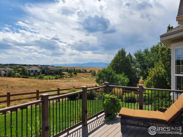 5038 Silver Feather Cir, Broomfield, CO 80023 (MLS #921065) :: 8z Real Estate