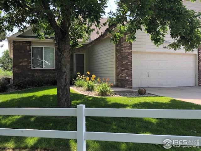 6600 Yuma Pl, Fort Collins, CO 80525 (#921075) :: The Margolis Team