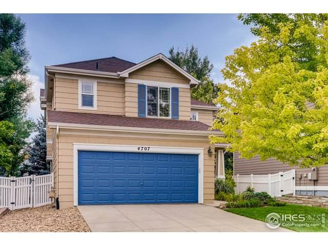 4707 Lucca Dr - Photo 1