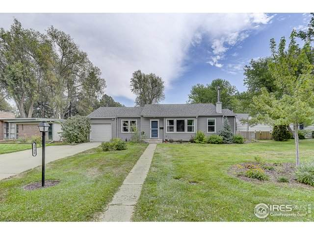 1738 Fairacre Dr - Photo 1