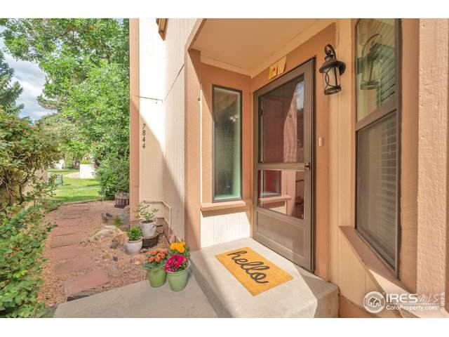 7844 W 90th Ave, Westminster, CO 80021 (#921327) :: The Dixon Group