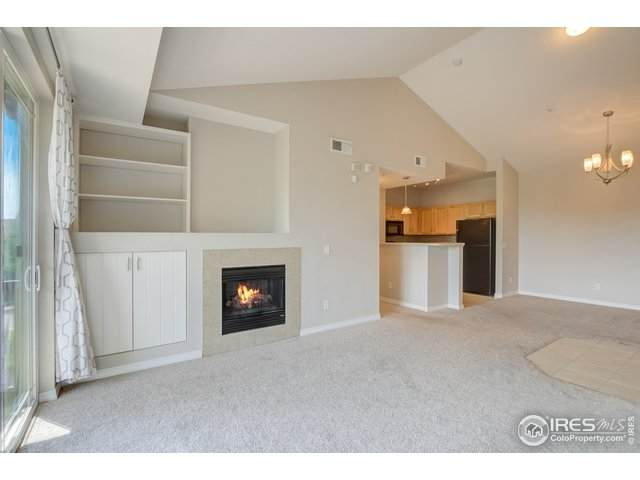 804 Summer Hawk Dr - Photo 1