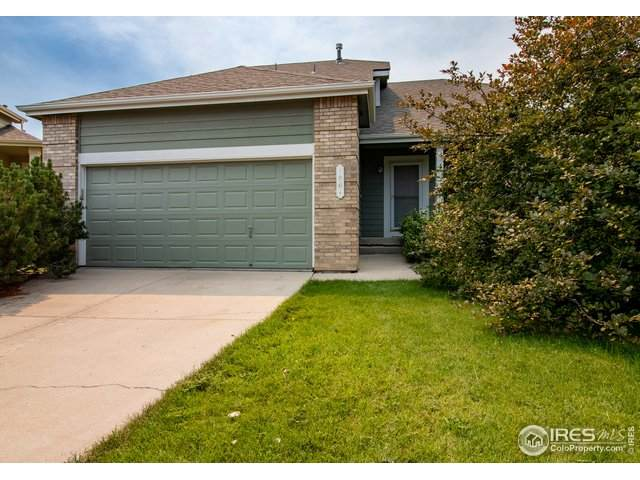 1801 Jamison Ct, Fort Collins, CO 80528 (MLS #921476) :: 8z Real Estate