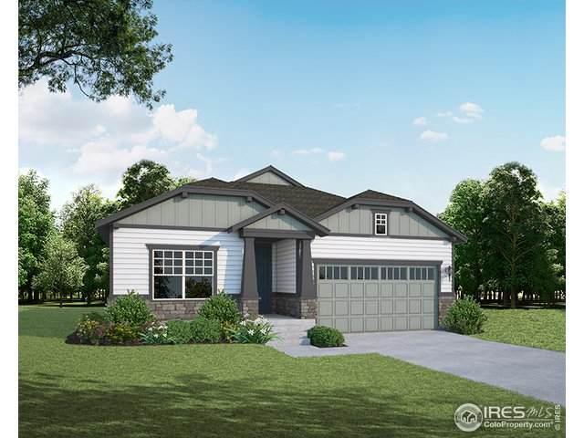 286 Bronco Ct, Berthoud, CO 80513 (#921549) :: Kimberly Austin Properties