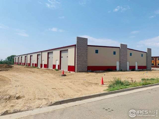 13790 I25 Frontage Rd - Photo 1