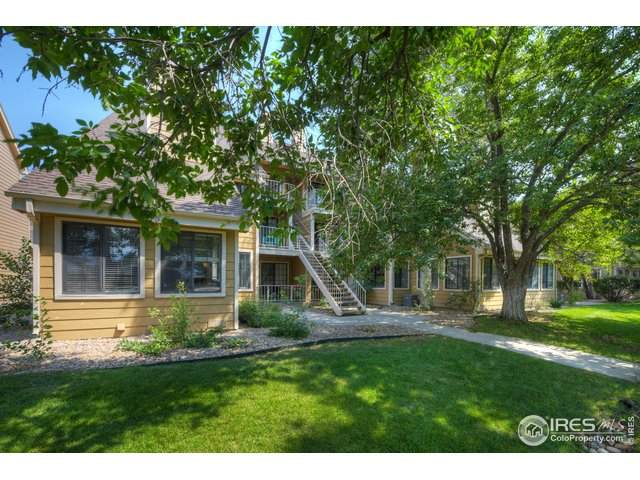5920 Gunbarrel Ave - Photo 1