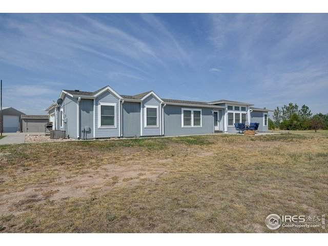 47695 County Road 39 - Photo 1