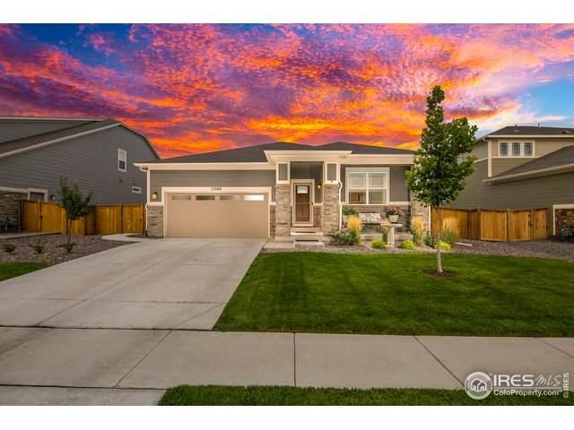 17080 Pecos St - Photo 1