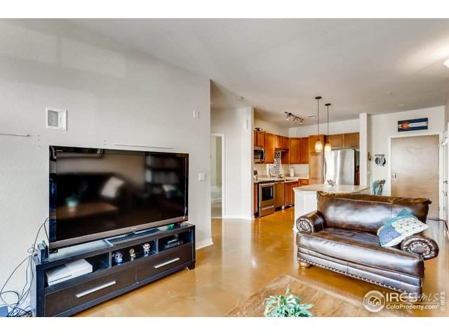13456 Via Varra #108, Broomfield, CO 80020 (#921781) :: Compass Colorado Realty