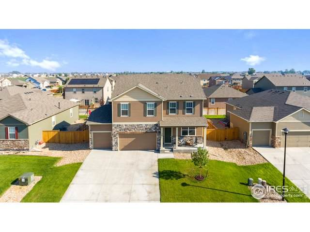 3634 Torch Lily St - Photo 1