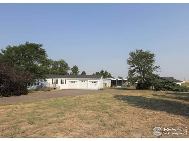 16795 County Road 12 - Photo 1