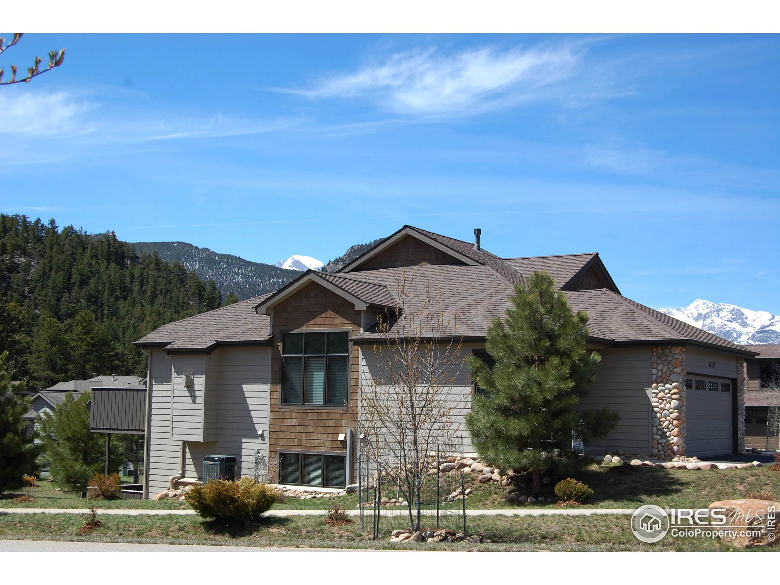 302 N Meldrum St #311, Fort Collins, CO 80521 (MLS #921884) :: 8z Real Estate