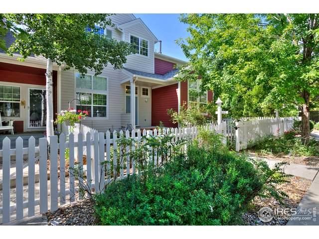 667 Snowberry St, Longmont, CO 80503 (#921904) :: Re/Max Structure