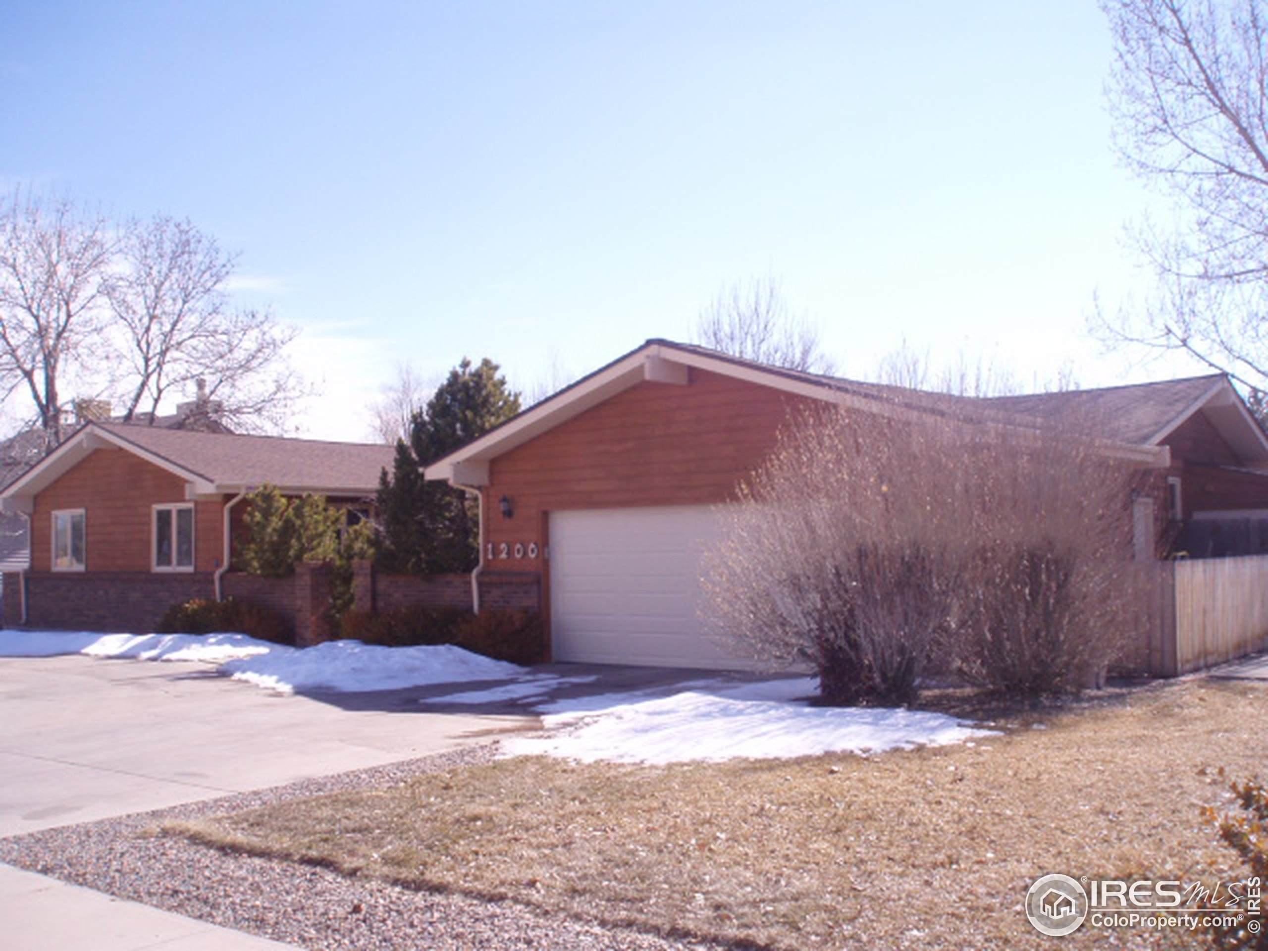 4 Benchmark Dr, Boulder, CO 80303 (MLS #921923) :: 8z Real Estate