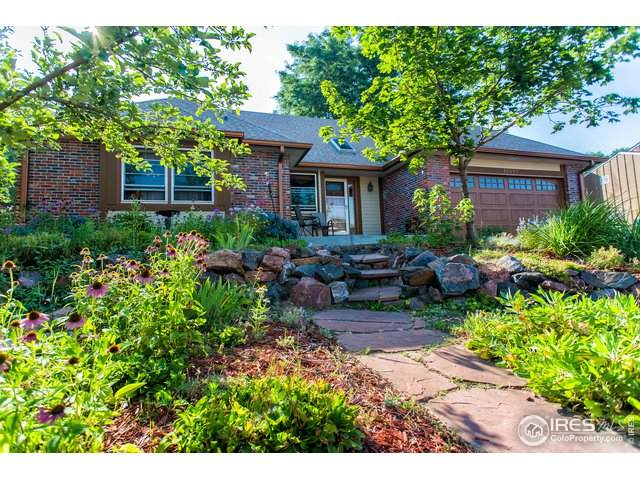 10552 Julian St, Westminster, CO 80031 (MLS #921950) :: Tracy's Team