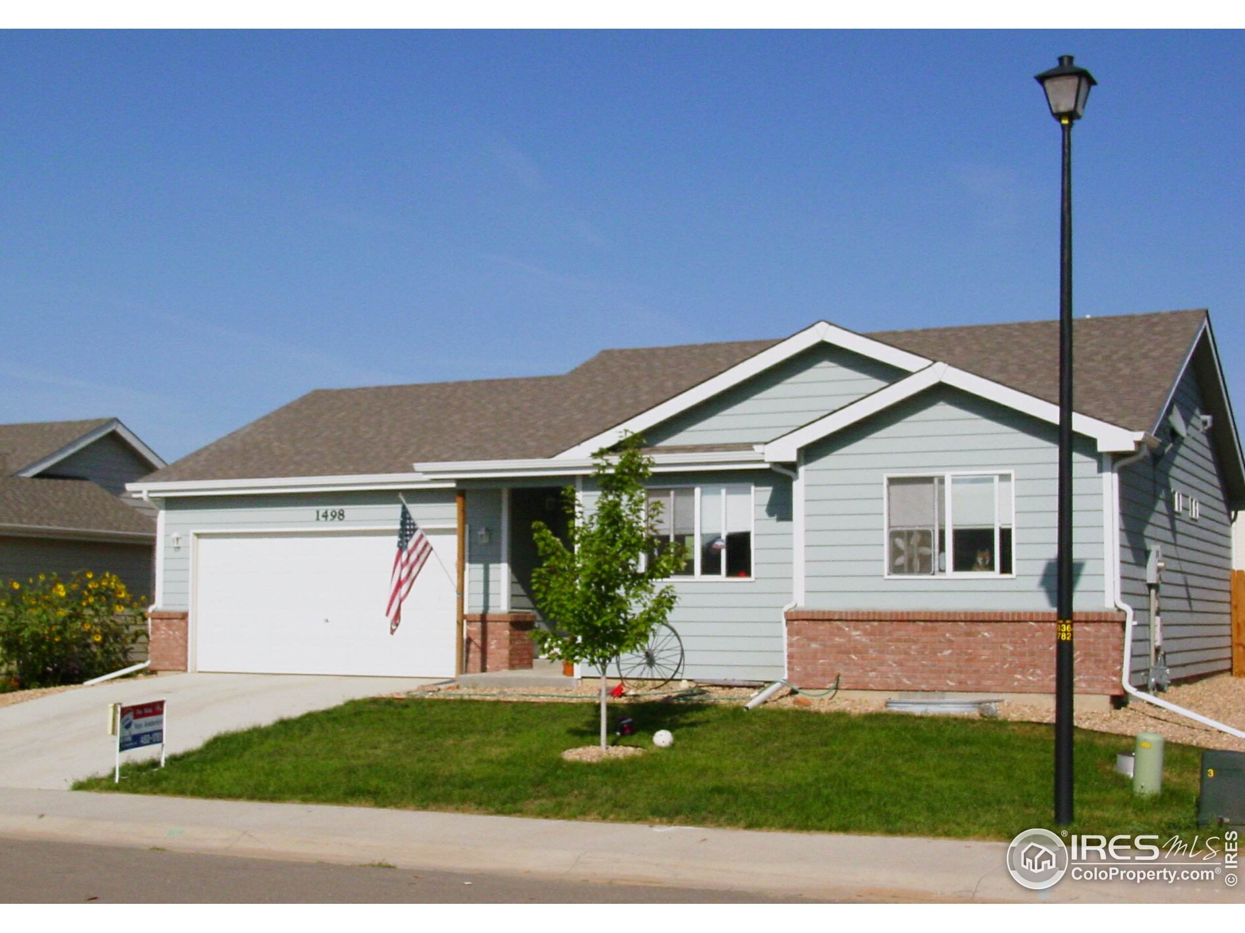 8700 Garrison Ct - Photo 1