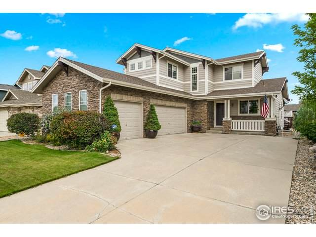 6221 Sea Gull Cir, Loveland, CO 80538 (MLS #921996) :: Fathom Realty